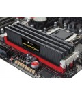Corsair Vengeance LP 32GB (4x8GB) 1866MHz CL10 DDR3 (CML32GX3M4A1866C10)