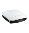 D-Link Wireless AC1750 Dual Band PoE Unified Access Point (DWL-8610AP)