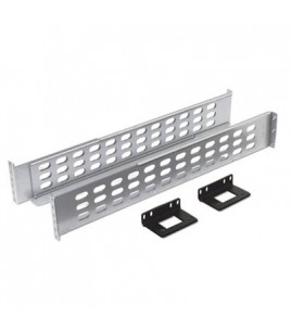 "Smart-UPS RT 19"" Rail Kit SURTRK"