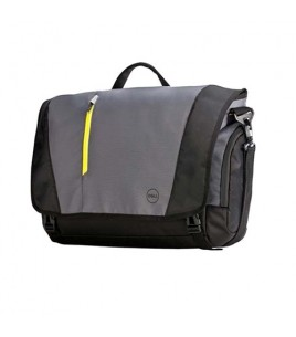 Dell Tek Messenger bag 17-inch (460-BBKO)