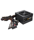 Corsair VS450 450 Watt PSU (CP-9020096-EU)