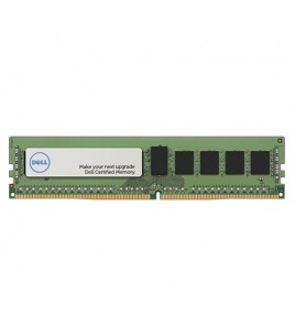 Dell 32GB (4x8GB) DDR4-2133MHz ECC 288-pin LRDimm (A7945725)