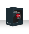 AMD Athlon X4 860K FM2+, 3.7GHz, Quad Core, Box (AD860KXBJABOX)