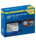 Intel 730 480GB Optimized Performance 2.5-inch SATA3 SSD (SSDSC2BP480G4R5)