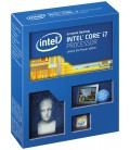 Intel Core i7-5930K, LGA2011-v3, 3.5GHz, 15MB Cache, 6-Core, Box (BX80648I75930K)