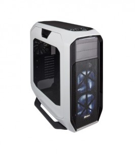 Corsair Graphite 780T Full-Tower, USB 3.0, White (CC-9011059-WW)