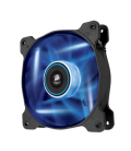 Corsair Air Series SP120 LED Blue High Static Pressure 120mm Fan (CO-9050021-WW)