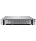 HP ProLiant DL180 Gen9, E5-2609v3/8GB/NO HDD/H240 3Y (784107-425)