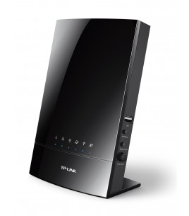 TP-Link AC750 Wireless Dual Band Router (ARCHER C20I)