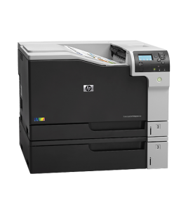 HP LaserJet Enterprise M750n, A3, USB Host, GLAN (D3L08A)