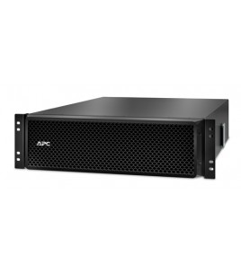 APC Smart-UPS SRT 192V 5kVA and 6kVA RM Battery Pack (SRT192RMBP)