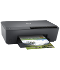 HP Officejet Pro 6230 ePrinter, A4 (E3E03A)