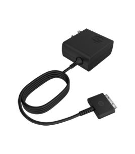 HP ElitePad 10W A/C Adapter (H4K08AA)