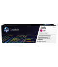 HP Cartridge LaserJet 305L Economy Magenta