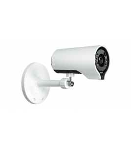 D-Link Camera DCS-7000L, Wireless AC Day/Night HD Mini Bullet Cloud