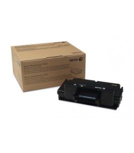 XEROX Cartridge Toner for WorkCentre 3315/3325 Black (5k)