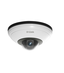 D-Link DCS-5615 Full HD Mini Pan & Tilt Dome Network Camera
