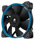 Corsair Air Series SP120 High Performance Edition High Static Pressure 120mm Fan (CO-9050007-WW)
