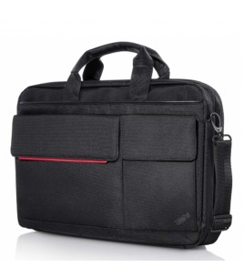 Lenovo Thinkpad Professional Topload case for 15.6-inch notebooks