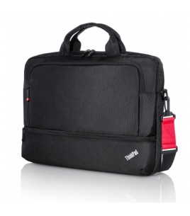 Lenovo Thinkpad Essential Topload case for 15.6-inch notebooks