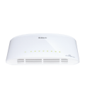 D-Link DGS-1008D, 8-Port Gigabit Unmanaged Desktop Switch