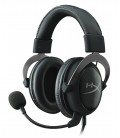 Kingston HyperX Cloud II - Pro Gaming Headset, Gun Metal (KHX-HSCP-GM)