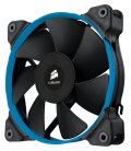 Corsair Air Series SP120 PWM High Performance Edition High Static Pressure Fan (CO-9050013-WW)