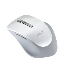 Asus WT425 USB Optical Mouse White