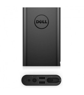 Dell Power Companion PW7015M 12000mAh (451-BBME)