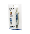 Arctic Cooling MX 2 Thermal compound for all coolers (OR-MX2-AC-01)