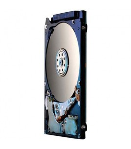 Hitachi Travelstar Z5K500 500GB 2.5-inch 5400rpm, 7mm HDD (HTS545050A7E680/0J38065)