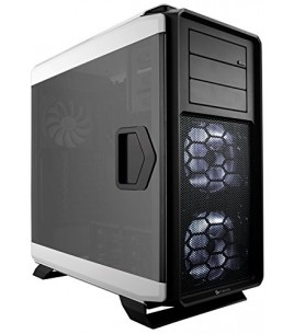 Corsair Graphite 760T Arctic White, Full Tower, USB3.0 (CC-9011074-WW)