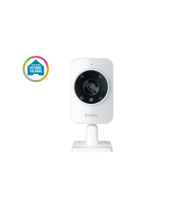 D-Link Home Monitor HD Camera, WiFi AC (DCS-935L)