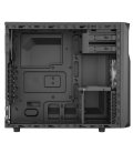 Corsair Carbide Series SPEC-02 BlueLED Mid-Tower Gaming Case (CC-9011057-WW)
