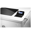 HP Color LaserJet Enterprise M553dn, A4, 38ppm, USB2.0, GLAN, Duplex (B5L25A)