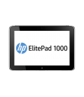 HP ElitePad 1000 G2, 10.1-Inch Tablet PC, Atom Z3795/4GB/64GB SSD/WiFi + Cellular/GPS/W8.1 Pro (G5F96AW)