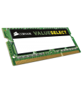 Corsair Value Select 4GB DDR3L 1333MHz CL9 (CMSO4GX3M1C1333C9)