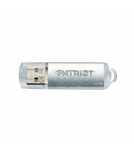 Patriot Xporter Pulse 32GB USB2.0, Silver (PSF32GXPPUSB)