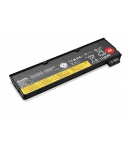 Lenovo Thinkpad 68 3 Cell Battery for T440/T440s/X240 (0C52861)