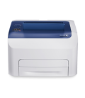 Xerox Phaser 6022 Laser Color Printer, A4, 18ppm, 1200x2400, USB, WiFi, Ethernet (6022V_NI)