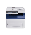 Xerox WorkCentre 6027 MFP, Print, copy, scan, Fax, A4, 1200x2400, 18ppm, USB, WiFi, Ethernet (6027V_NI)