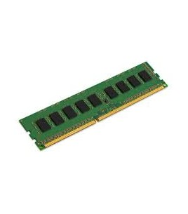 Kingston ValueRAM 4GB DDR4 2133MHz CL15 (KVR21N15S8/4)