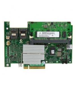 Dell PERC H730 Integrated RAID Controller 1GB Cache (405-AAEJ)