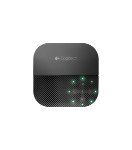 Logitech P710e Mobile Speakerphone (980-000742)