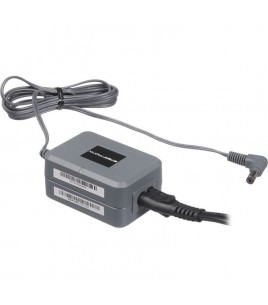 Cisco Small Business 12V Power Adapter για τα access points της σειράς WAP321 (SB-PWR-12V-EU)