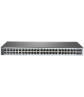 HP 1820-48G 48-port+4SFP Gigabit Smart-managed Layer 2 switch (J9981A)