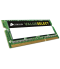 Corsair Value Select 8GB DDR3L1600MHz, 1.35V, CL11 (CMSO8GX3M1C1600C11)