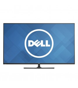 Dell E5515H 55-inch LCD monitor, 1920x1080, 8ms, VG, 2xHDMI, USB, Audio (210-AECC)