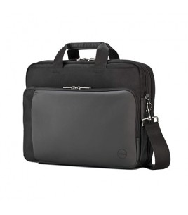 Dell Premier Briefcase for 13.3-inch Notebooks (460-BBNK)