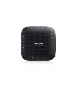 TP-Link 4 port USB 3.0 Portable Hub (UH400)